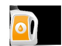 Shop für Autopflege | Motoröle