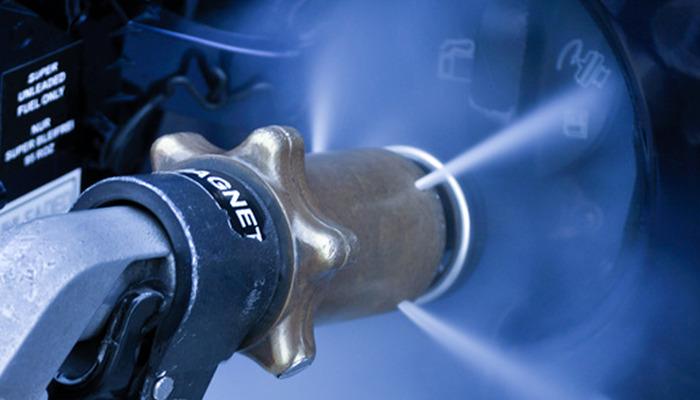 AutoGas Bavaria Petrol