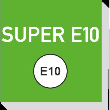super95_E10 Bavaria Petrol
