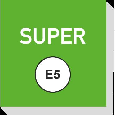 super95_E5 Bavaria Petrol